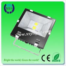 Alta qualidade IP65 100W ao ar livre LED Flood Light