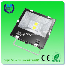 Высокое качество IP65 100W Наружная светодиодная подсветка