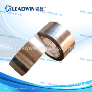 Various Types Of High-performance Pressure-sensitive Adhesive Coating Aluminum Foil Tape