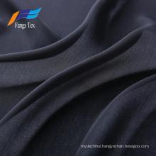 Islamic Muslim Polyester 30D Chiffon Nida Abaya Fabric