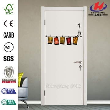 Melamine Kitchen Cabinet Door Handle Interior Door