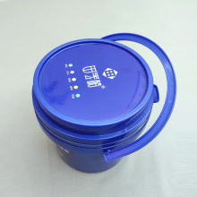 Special Usage Solder Dishwashing Cream Paste Welding Electrode