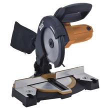 205mm(8')meter saw