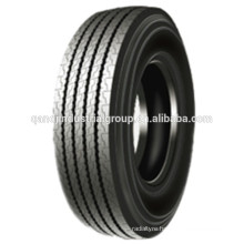 china tire manufacturer 285 70 19.5 truck tire for heavy trucks