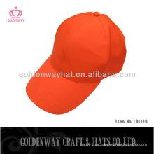 Großhandel Neon Baseball Caps beste Cap