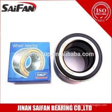 Rolamento do cubo da roda BT2B445539CC Para Renault 25 * 52 * 37mm FC12025 Rolamento 546467