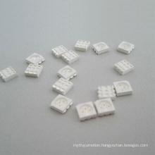Hot Sale 0.2W Bead White Light LED Diode SMD 2835 LED Chip SMD LED 2835 High Lighter Bead LED Lamp
