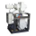 Hochkonfiguration Choosable Transformator Vakuum Trocknen Ausrüstung