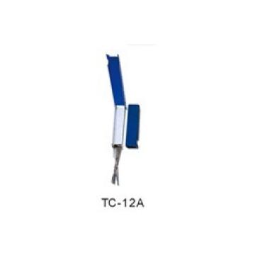 Dica limpeza Tc-12A