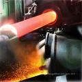 Ductile Iron Pipe ISO2531/ En545