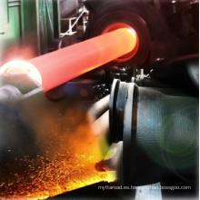 Tubo de hierro dúctil ISO2531 / En545