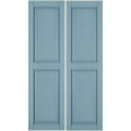 2013 Latest mdf cabinet doors High Gloss mdf cabinet doors