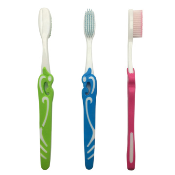 Hot Selling Professional Adult Toothbrush
