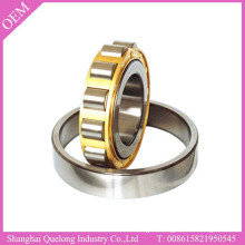 Single Row Caf Brand Name Nu316 Cylindrical Roller Bearing
