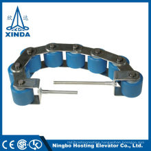 Escalator Conveyor Part Elevator Chain