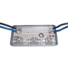 1W модуль канала с 12V (GN-CLM-KK)