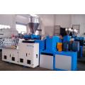 WPC Celuka Foam Board Machine CE Standard