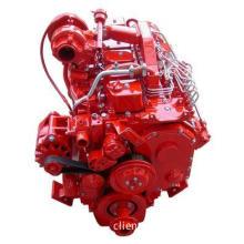 Cummis Diesel Engine (CUMMINS 6BT5.9-G1 /6BT5.9-G2)