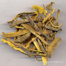 High Natural 97% Berberine Hydrochloride Phellodendron Amurense Bark Extract