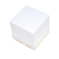White Memo Note pad   Office Stationery