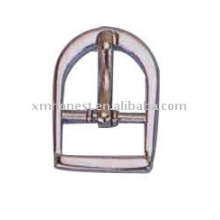 Metal Shoes buckle(B0001)