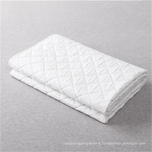 Wholesale Factory Price Bed Mattress Cover (WSMP-2016009)