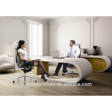 executive ergonomic full mesh office chair