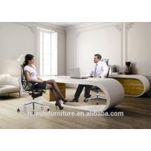 исполнительный эргономичный полная сетка офисные кресла