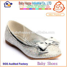 wholesale hot selling kids high heels
