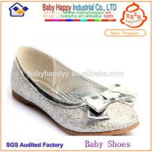 Оптовые горячие продавая малыши высокие каблуки