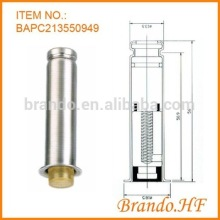 Dust Bag Collector Pulse Jet Solenoid Valve Stainless Steel Armature Tube for AC and DC