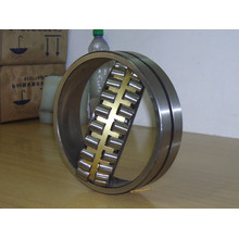Spherical Roller Bearing 22209-E1