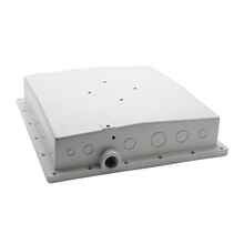 China Manufacture custom die casting aluminum junction box waterproof