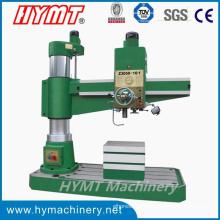 Z3040X16 / 1 Universal-Hydraulische Radialbohrmaschine