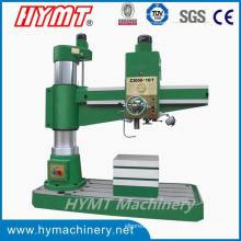 Z3040X16 / 1 Máquina de perfuração radial hidráulica universal