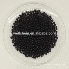 Venta NPK16-0-1 Fertilizante orgánico, nombres de fertilizantes