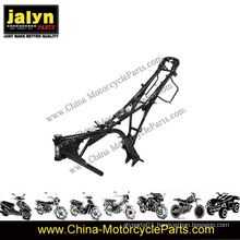 Motorcycle Frame Fit for Ybr125