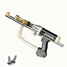 Hot sale shear stud welding gun  for composite deck