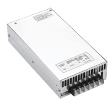 The led metal ballast design Osram