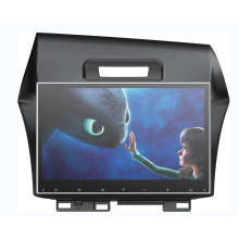 Yessun 10.2 Inch Android Car DVD GPS for Honda Jade
