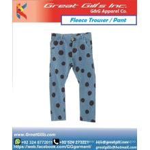 calças de moletom femininas calças esportivas calças de moletom de lã em branco