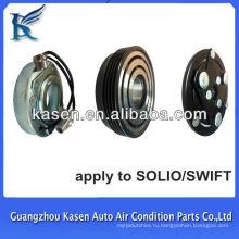 12v 4pk panasonic компрессорная магнитная муфта для SWIFT