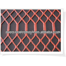 factory anping expanded wire mesh