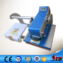SGS Certificate Best Quality Hot Press Equipment