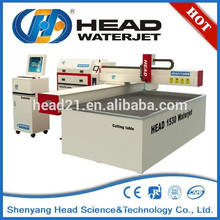new products machines cnc cutting machine waterjet cutter