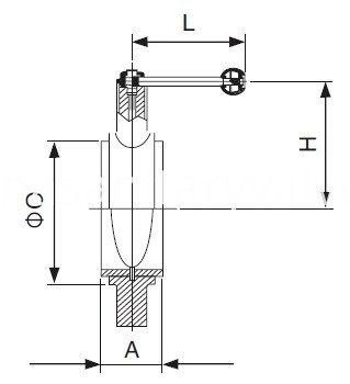 sanitary-wafer-check-valve[1]