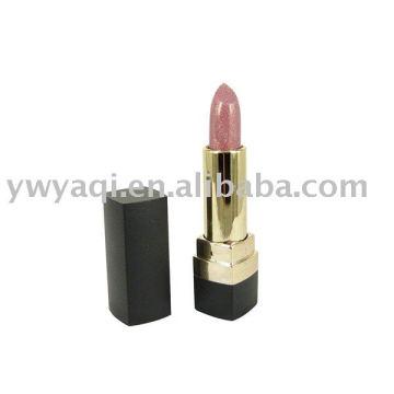 Charme de 2012 pour les lèvres, rouge à lèvres bâton/élégant