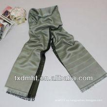 La bufanda para las mujeres