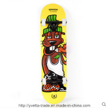Skateboard avec Best Selling (YV-3108-2)