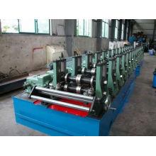 C/Z Interchange Roll Forming Machine Supplier